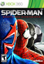 Spidey_SD_Xbox_360_Flat_small