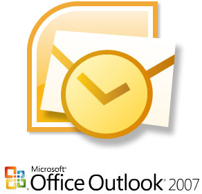 MS-Outlook-2007