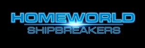 homeworld_shipbreakers_logo