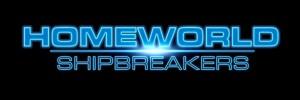 homeworld_shipbreakers_logo