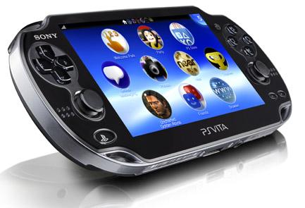psvita-ultimate-device