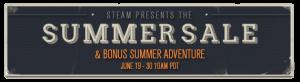SummerSale_Newspost