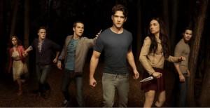 teen-wolf-season-2