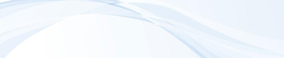 PageLines- BlogBanner-1.jpg
